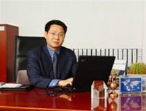 熱烈祝賀公司新版網站成功上線!